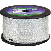 Nylon rope 8 strand korean made