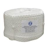 Polypropylene rope 8 strand korean made