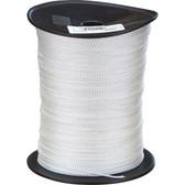 Polyester vb cord australian made