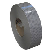 3m solas approved reflective tape