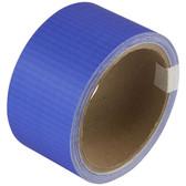 Sail repair tape