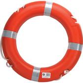 Solas lifebuoy rings