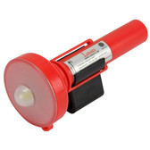 Led solas approved led lifebuoy light