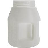 Oil safe r 5 litre drum