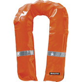 Pfd protective cover