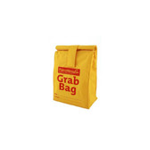 Safety grab bag