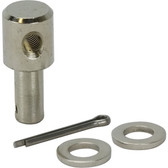 Ultraflex l12 cable end fitting