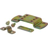 Ultraflex l3 shim clamp block