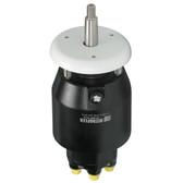 Ultraflex rear mount helm pumps 83928r