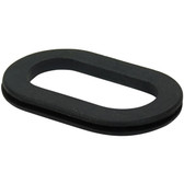 High quality nairn slop stoppers trim rings 295084