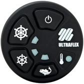 Ultraflex master drive ucmd switch panel