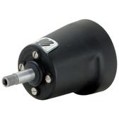 Ultraflex masterdrive uh power assisted helm pumps