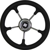 Ultraflex v52 non magnetic stainless steel wheels