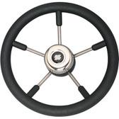 Ultraflex v57 non magnetic stainless steel wheels