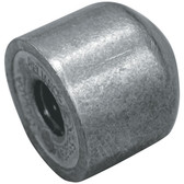 Zinc anode nut 32mm