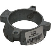 Zinc anode bearing carrier 73mm