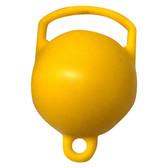 Mooring marker buoys 37114