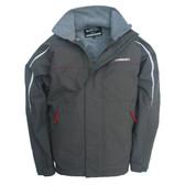 Jacket burke horizon range bomber jackets