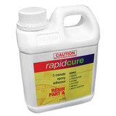 Rapid cure r90 321052