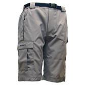 Shorts burke newport sailing shorts