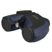 Relaxn r 7 x 50 marine binocular with digital compass