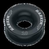 Harken 10 mm lead ring