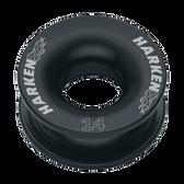 Harken 14 mm lead ring