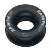 Harken 20 mm lead ring