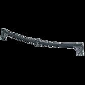 Harken crossbow tm self tacking jib system 950 mm length
