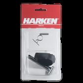 Harken lock in winch handle service kit