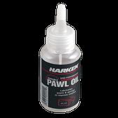 Harken pawl oil for springs pawls