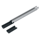 Harken unit 0 mkiv foil connector set 165 mm