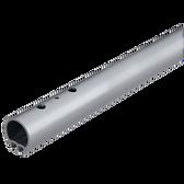 Harken unit 0 mkiv foil 2 13 m