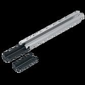 Harken unit 1 mkiv foil connector set 178 mm
