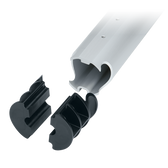 Harken unit 2 esp foil connector set 241 mm