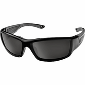 Ronstan Sunglasses