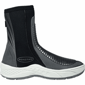 Ronstan Sailing Race Boot