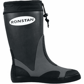 Ronstan Offshore Sailing Boots