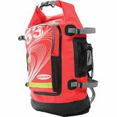 Ronstan Sailing Gear Bag