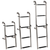 Stainless Steel Boat Ladder