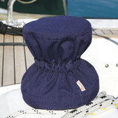 Yacht Winch Cover