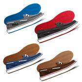 Zhik ZK Boat Shoe