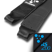RS 200 helm hiking strap - unpadded