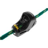 Spinlock PXR roller cam cleat
