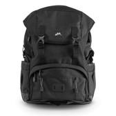 Zhik backpack rear