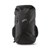Zhik Dry Backpack - Black