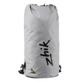 Zhik 50L dry bag