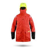 isotak ocean jacket