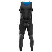 Zhik Microfleece Skiff Suit