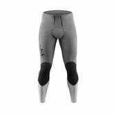 Zhik Hybrid Pants